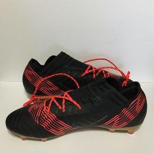 0421fd592bbd adidas Shoes - Adidas Nemeziz 17.2 FG Soccer Men s 13 M